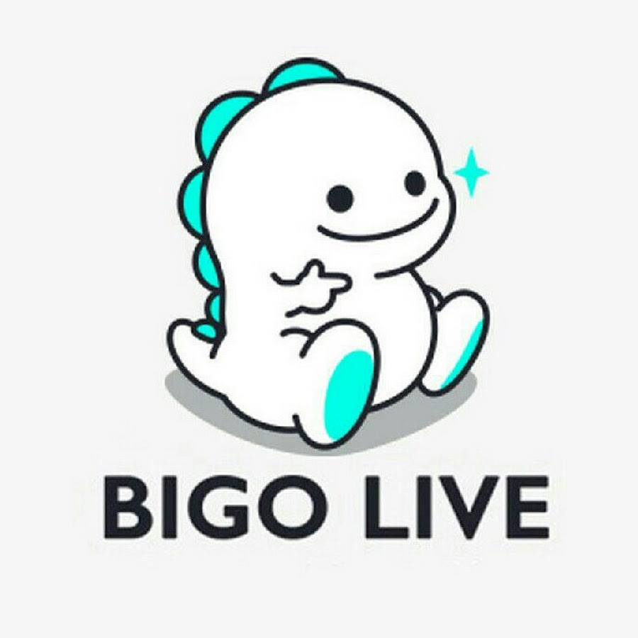 Bigo Live Görüntülü Sohbet Uygulaması